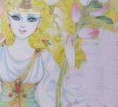 Hình màu Carol trong bộ cô gái sông Nile (Ouke Monshou) - Page 4 Carol_323