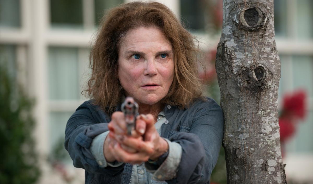 Walking Dead The-walking-dead-episode-608-deanna-feldshuh-interview-1200x707