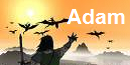 Rising Stars v Fading Warriors II Adam