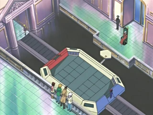[ Hết ] Phần 1: Hình anime Atemu (Yami Yugi) & Anzu (Tea) trong YugiOh  - Page 3 2_A46_P_277
