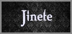 Jinete