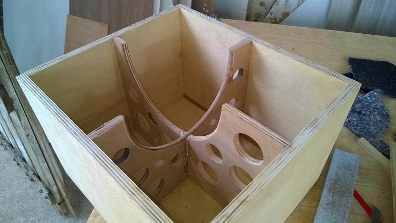 """Projetos de caixas """"handmade"""" com Ruds - Parte I - Página 11 WP_20141109_005"""