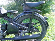DKW SB 200 letnik 1939 DKW_SB_200_letnik_1939_18