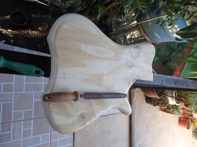 Construindo um baixo sem ser luthier 2014_07_14_001_2014_07_12_001