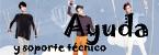 Firmas de los 5 Fanclubs Shinkis Ayuda