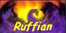 The Brotherhood Ruffian