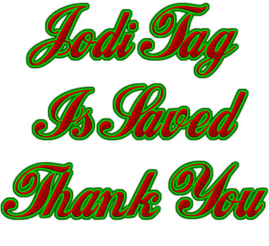 JODI FAIRY BOX - Page 3 529._sun-_Jodi_Tag_To_Saved_Thank_You
