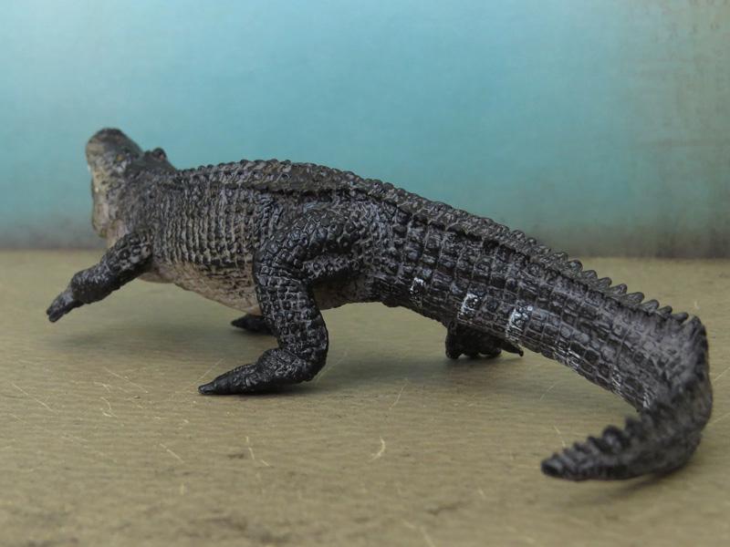 Mojö Alligator- walkaround/comparison by A.R.Garcia IMG_5904ed