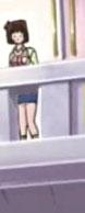 [ Hết ] Phần 1: Hình anime Atemu (Yami Yugi) & Anzu (Tea) trong YugiOh  - Page 3 2_A46_P_282