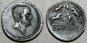 REPUBLICANAS - Página 2 L_Livineius_Regulus_Denarius_42_BC_Craw_494_3