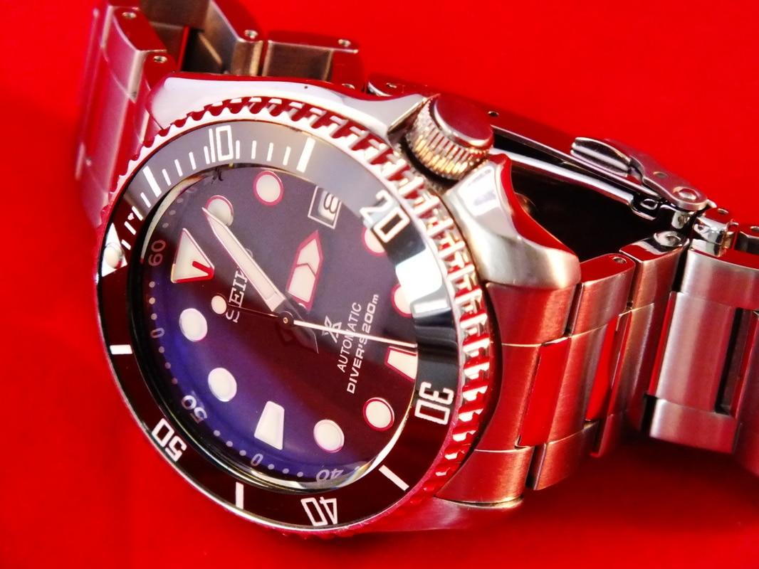 some watch mods DSCF8572