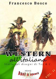 Anteprima nuove cover - Pagina 2 Wester_Italiana2