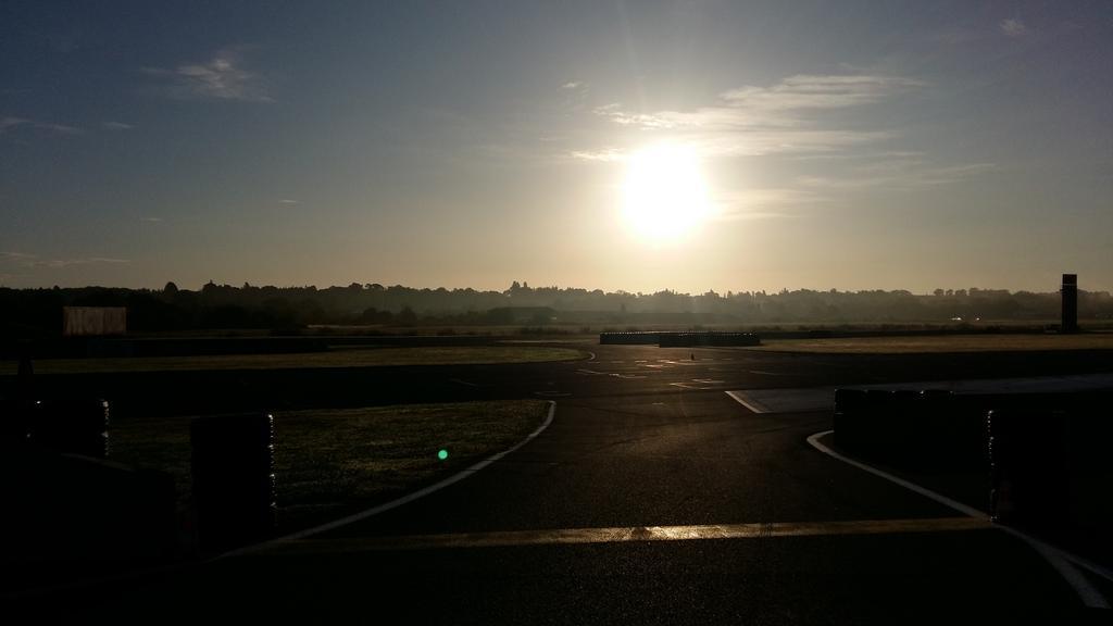 Saison course 2017 de Juju 89: Free Racing club Le Mans Bugatti! - Page 2 20170916_082930