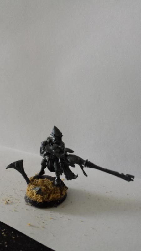 All Plastic Dark Eldar Trueborn9