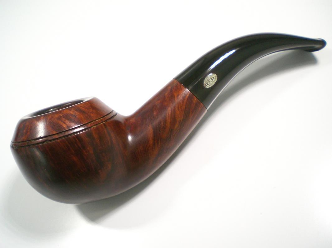 GBD 9242 Restored (#1 Holy Grail) - Page 2 GBD_9242_New_Standard