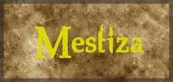 Mestiza Neutral