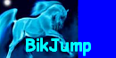 The Skull And Crossbones Bik_Jump