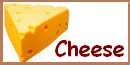 61st Amateur Series Division 3 Cheese