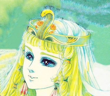 Hình màu Carol trong bộ cô gái sông Nile (Ouke Monshou) - Page 3 Carol_258