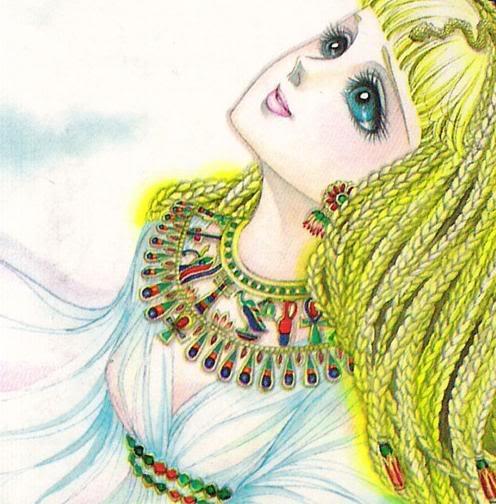 Hình màu Carol trong bộ cô gái sông Nile (Ouke Monshou) - Page 4 Carol_310