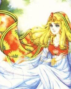 Hình màu Carol trong bộ cô gái sông Nile (Ouke Monshou) - Page 4 Carol_319