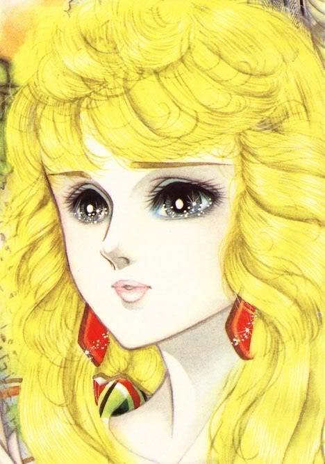 Hình màu Carol trong bộ cô gái sông Nile (Ouke Monshou) - Page 4 Carol_385