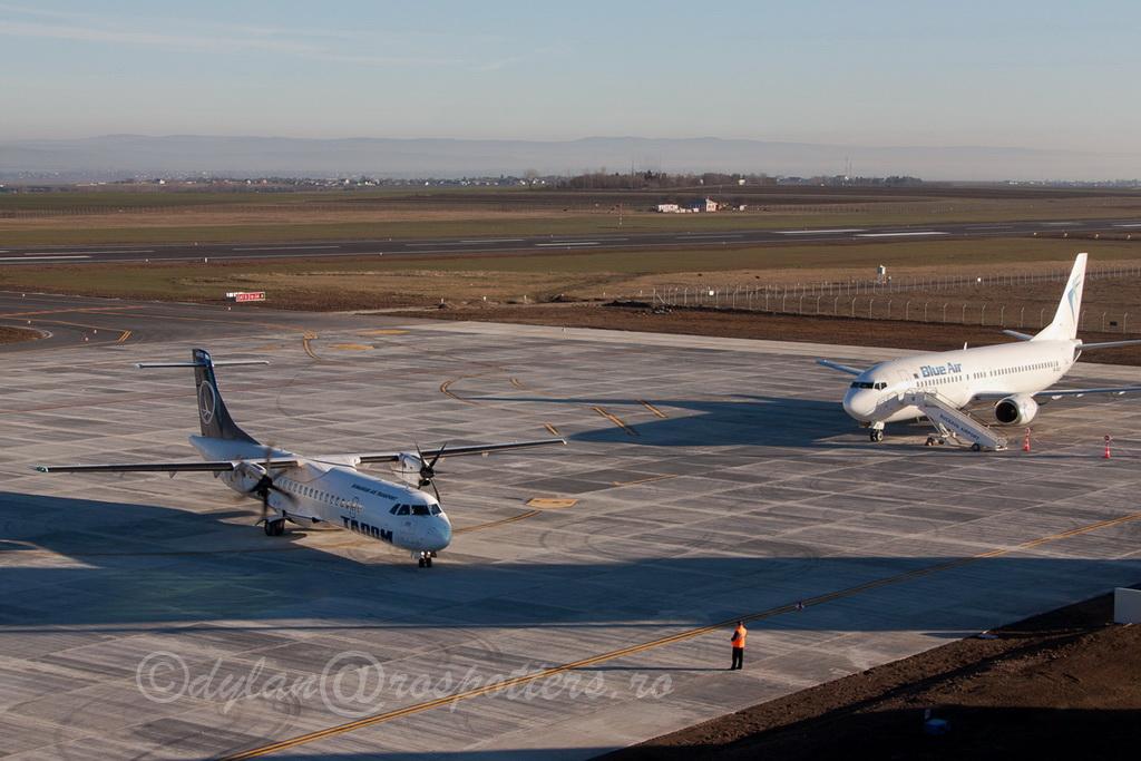 Aeroportul Suceava (Stefan Cel Mare) - Decembrie 2015   Ati_IMG_8609_resize