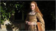 Documentários sobre a Dinastia Tudor para Download Elizabeth_killer