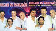 Delije sa Manjace - Diskografija  MIQsi_26e41df1291bf421f6cf96e6a5499ae1