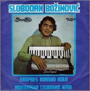 Slobodan Bozinovic -Diskografija R_3209166_1320591242_jpeg