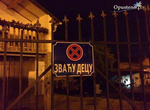 Vikendice i poljoprivreda - Page 2 Zabranjeno_parkiranje_zvacu_decu