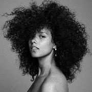 Alicia Keys Alicia_Keys