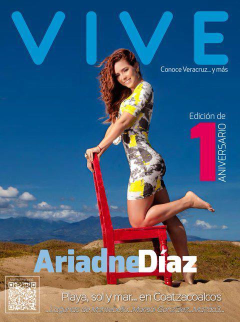 Ariadne Díaz / არიადნე დიასი #1 - Page 34 CB61i5_Wg_AEi0_II