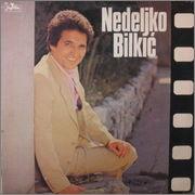 Nedeljko Bilkic - Diskografija - Page 3 Nedeljko_Bilkic_1979_LP_Prednja