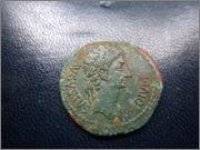 As de Caesaraugusta por Tiberio DSC00599
