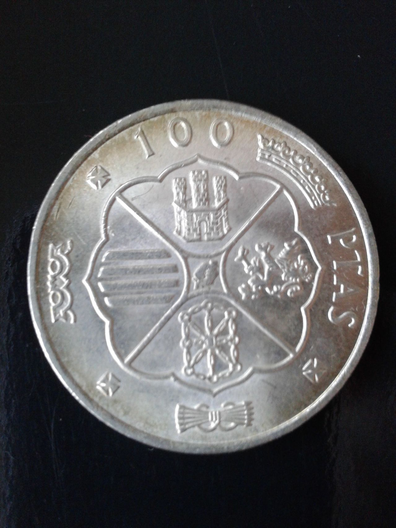 Variantes de 100 pesetas 1966*66 100_pts_con_1966_66_REV