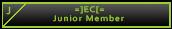EC|JM