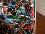 11 eme bourse d'échange RADIO & COMMUNICATION V LOUBET 06  P1150718
