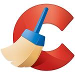 CCleaner v1.23.101 [Professional] Unnamed