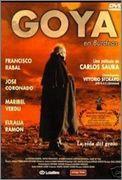 GOYA-Γκόγια( 1999 )  MV5_BMj_E2_OTg4_ODQ1_NV5_BMl5_Ban_Bn_Xk_Ft_ZTcw_Mj_Y1_Mz_Mz_MQ