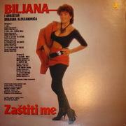 Biljana Jevtic  - Diskografija  1986_b