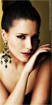 Sophia Bush Sophia_bush_charles_bush_photoshoot_255632465