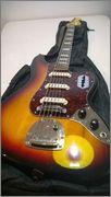 Fender VI - Opiniões WP_20150417_008