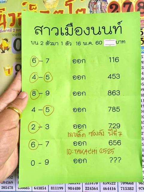 BALA NUMBER  16=05=2017 - Page 2 IMG_8456
