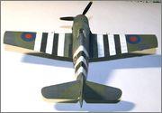 Hellcat Mk.I JV 131, 800 Sqn FAA, HMS Emperor (Eduard) 1/72 IMG_8334