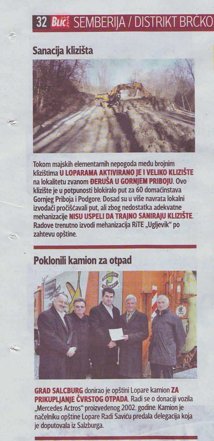 Из штампе - Page 2 Blic_lopare0001