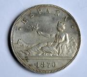 5 ptas gobierno provisional 1870_a