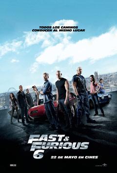 Las mejores y peores películas de acción de 2013 Fast_Furious_6