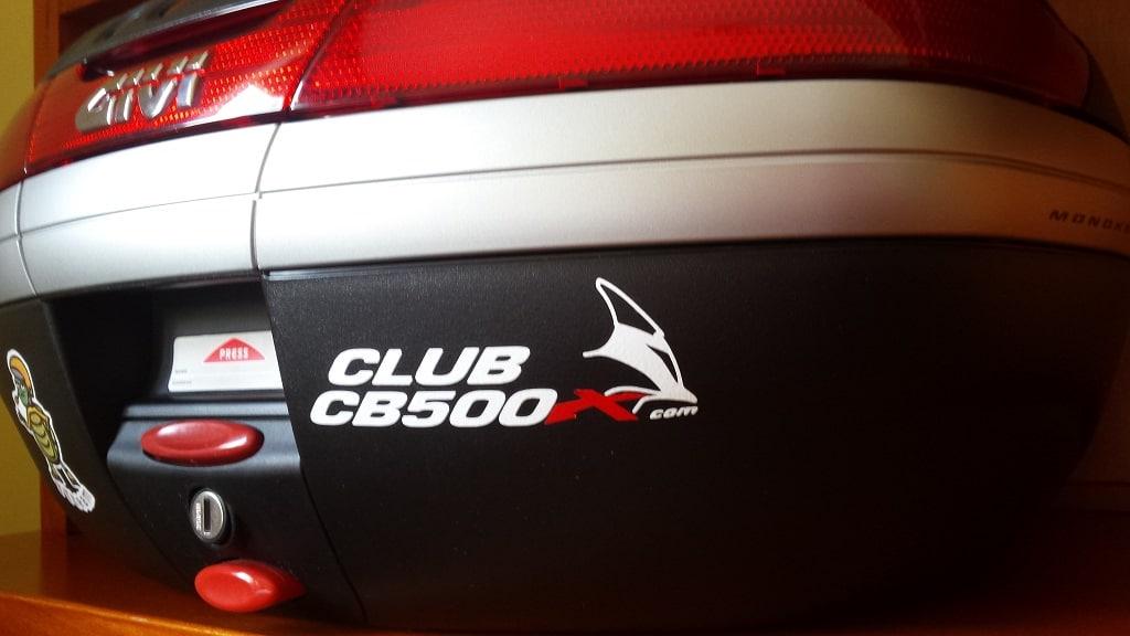 fotos del adhesivo con el logo del club - Página 2 20170209_133704