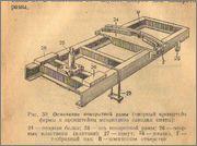 "Реактивный миномёт ""Катюша"" на шасси ЗиС-5 или ЗиС-6 View_image_p0020_sel"